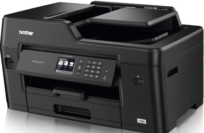 Top 10 Best A3 Printers 2020 Uk Review