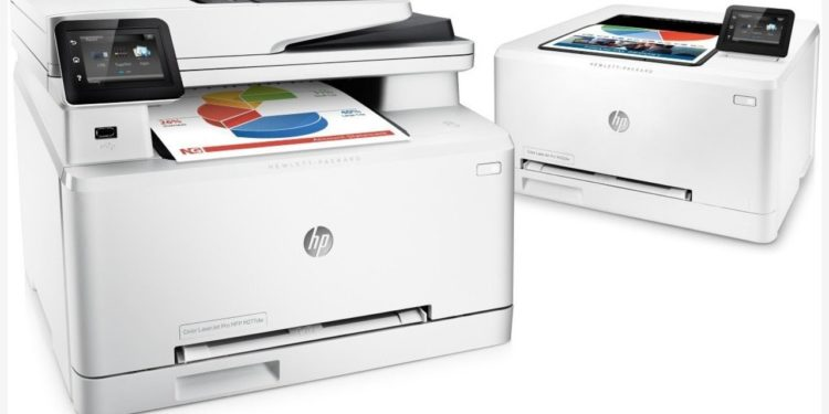 Best Color Laser Printer 2020.Top 10 Best Colour Laser Printers 2020 Uk Reviews