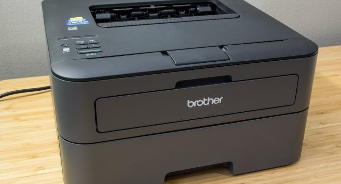 Best Home Printer 2020.Top 10 Best Laser Printers Uk 2020 Reviews